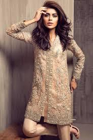 New Design Pakistani Dresses 2017 Pakistani Party Wear Embroidered Shirts 2019 2020 Latest