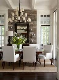 home design photos i love this nice that laundry can not fall dining room