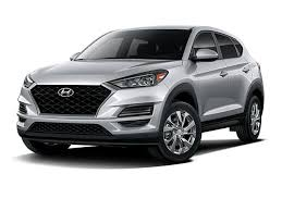 All wheel drive 23 combined mpg. 2021 Hyundai Tucson For Sale In West Islip Ny Atlantic Hyundai
