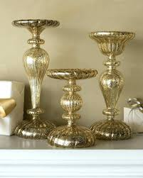 gold mercury candle holders gold mercury candle holders led gold mercury candle holders gold mercury pillar