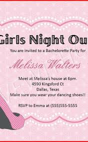 bachelorette party invitations free template printable bachelorette party invitations formatted templates example