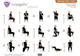 exercises to do in office chair office chair yoga crafts home cozy design office chair yoga