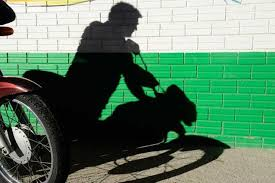 Resultado de imagem para anuncio de moto recuperada