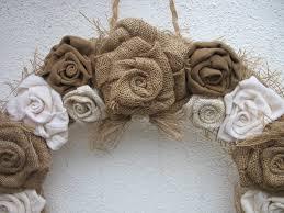 Burlap Decor Burlap And Satin Bows Burlap Wedding Aisle Decor By Onefunday