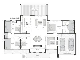 home designs australia floor plans fresh good looking housing designs and plans 5 modern house houses