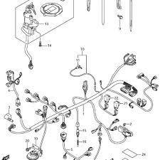 ford ranger tail light wiring diagram images wiring schematic for 2013 polaris ranger 800 on rzr stereo wiring