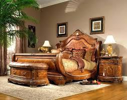 wyoming king bed beautiful frames frame mattress5
