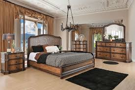 transitional bedroom furniture. meline transitional bedroom furniture m