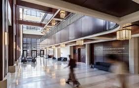 Interior Design Schools In Illinois Simple Decorating