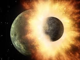 Resultado de imagen para ¿Y si la Tierra deja de girar?