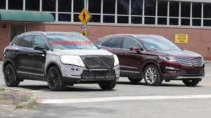 2018 lincoln mkc.  2018 slide5339772 with 2018 lincoln mkc y