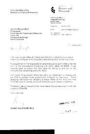 Sample Bid Letters Bid Letter Template Aoteamedia Com