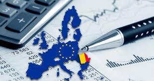 Creşterea economică a României vine din consumul privat