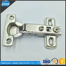 Heavy Duty Kitchen Cabinet Hinges Cabinet Hinges Soft Close Cabinet Hinges Soft Close Suppliers And