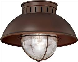 um size of furniture amazing cost to install recessed lighting recessed lighting installation inset ceiling