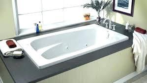 americast bathtub bathtub problems standard bathtub superb problems 3 simple design full size tub warranty bathtub american standard americast bathtub