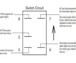 7 simple illuminated toggle switch wiring images quake relief illuminated toggle switch wiring rocker switch wiring diagram best spst toggle switch wiring illuminated toggle switch