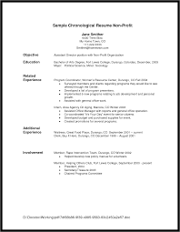 resume blank forms to fill out sample print printable format it