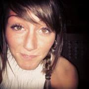 Kendra Dye (kendradye39) - Profile | Pinterest