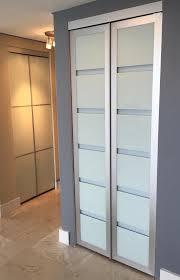 ac doors