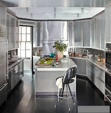 kitchen design remodeling companies kitchen and bath design