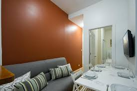 2 bedroom new york city apartments. gallery image of this property 2 bedroom new york city apartments