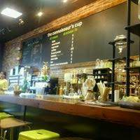Some popular options include their cappuccino, iced mocha, americano. Menu Savaya Coffee Market Coffee Shop In Tucson