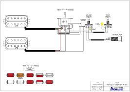 ibanez rg wiring diagram wiring diagram ibanez gio wiring tlachis