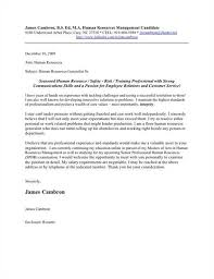 Cover letter with salary requirements negotiable Sample Cover