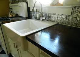 image of farmhouse sink craigslist