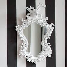home goods wall mirrors grecian style