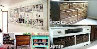 how to repurpose furniture. Beautiful Furniture How To Repurpose Old Furniture Clever Ideas Repurposed  For Sale In