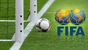 الفيفا يوافق على ارسال لجنة للاطلاع على ملاعب البصرة واربيل لرفع الحظر عن الكرة العراقية