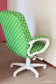 how to transform a boring chair with fabric and lots of patience howjoyful a lettering calligraphy creative resource site