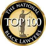 Members Who Represent Protesters   National Black Lawyers