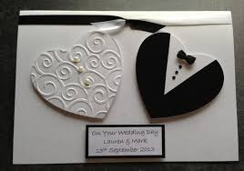 handmade wedding cards ideas pleasing handmade wedding cards ideas Personalised Handmade Wedding Cards handmade wedding cards ideas pleasing handmade wedding cards ideas personalised handmade wedding cards