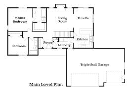 house floor plans zeens