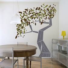 Wall Painting Design For Living Room Painting Wall Ideas 17 Best Ideas About Painted Wall Murals On