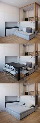 small house furniture ideas. 4 Small Apartment Designs Under 50 Square Meters. Home FurnitureSmall House Furniture Ideas E