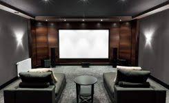 Modern Home Theater Design Ideas  Home DesignHome Theater Room Design Software