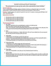 Amazing Sprint Resume Gallery Simple Resume Office Templates