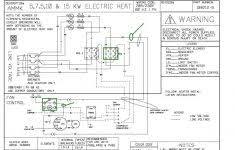 bryant heat pump wiring schematic product diagrams carrier bryant heat pump wiring schematic product diagrams carrier troubleshooting chart diagram westmag