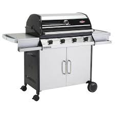 Outdoor Kitchen Equipment Uk Beefeater Gas Barbecues Australian Bbq Beefeater Bedfordshire