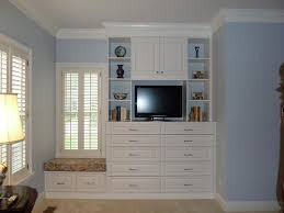 bedroom wall unit furniture. wall units fascinating bedroom with drawers furniture white unit