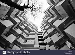 architectural detail photography. Modern Architectural Details. - Stock Image Detail Photography