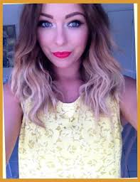 hair color ideas 2015 short hair. 40 hottest ombre hair color ideas for 2015 \u2013 hairstyles within the elegant short ombres with regard to provide loveliness