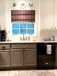 Eggshell Kitchen Cabinets Kitchen Complete House185