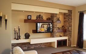 Small Picture Family Room Design Seating Arrangements Interior Design