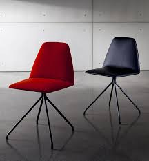 contemporary chairs modern kitchen chairs sovet