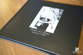 coffee table book wedding best coffee table book wedding photo wedding coffee table book sample